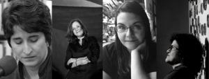 Las voces de la literatura que profundizan en la figura femenina en Venezuela