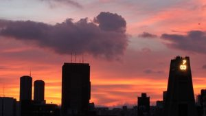 Caracas Onírica
